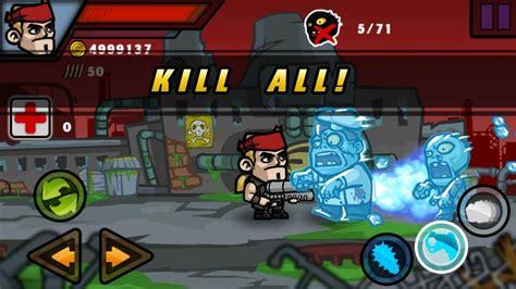 terminator apk terminator apk v1 8 mod money for android
