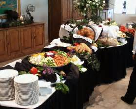 Catering Buffet Tables Buffet Set Up Display Ideas Buffet
