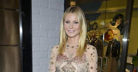 Https Bengreenfieldfitness Article Lifestyle Articles Best Home Detox Tips by Gwyneth Paltrow S 2016 Detox Cleanse Ny Daily News