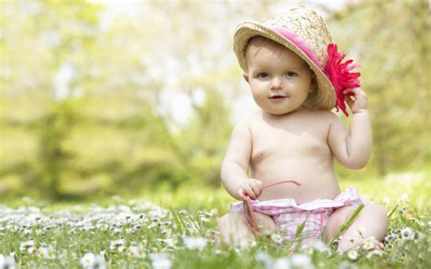 wallpaper for desktop babies sweet baby desktop wallpapers new hd wallpapers