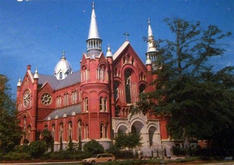 catholic churches in augusta ga