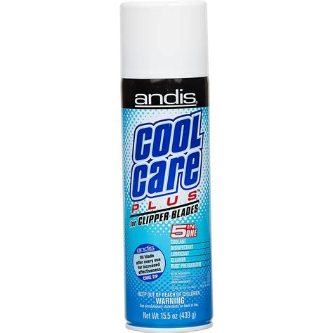 petco daycare andis cool care plus clipper blade cleaner petco