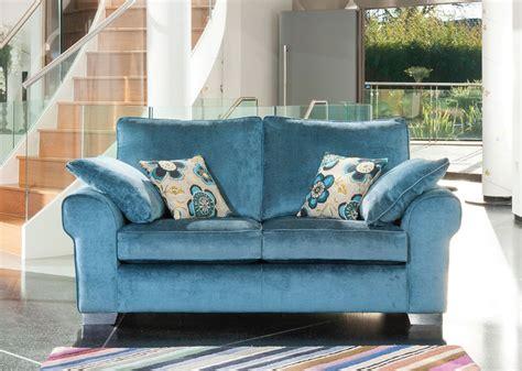 alstons upholstery ltd alstons sofas reviews refil sofa