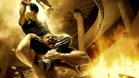 film ong bak 2014 motarjam movies thailand actors tony jaa thai muay thai ong bak