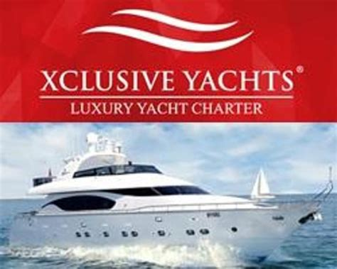 rib boat experience by xclusive yachts xclusive yachts picture of xclusive yachts charter