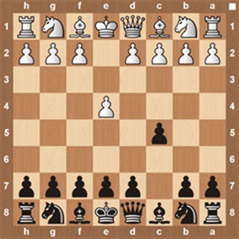 Sicilian Defense 2 of the pittsburgh chess club tournament winning