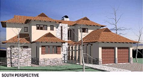 bali house plans designs house design bali style youtube bali style house design kunts