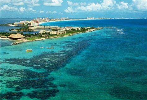 viajes proximos de jubilados en michoacan los mejores destinos para jubilados en m 233 xico mexico