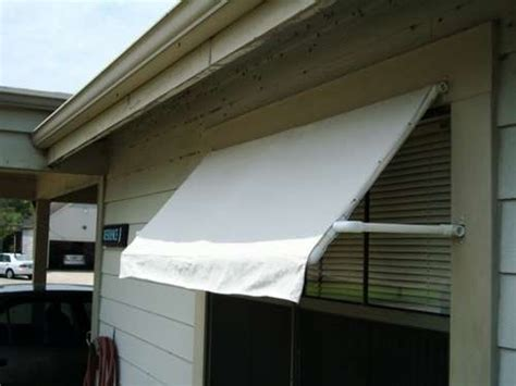 diy awning 12 best images about side yard dog run cover ideas on