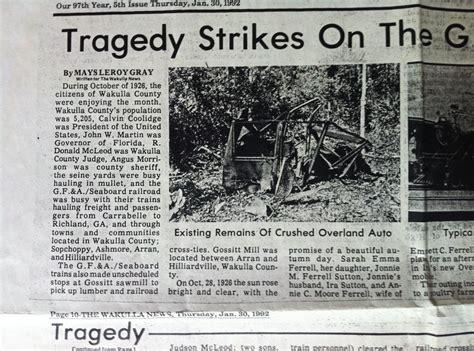 recent car crash articles recent car crash articles 2013
