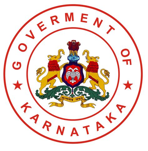 Government For Mba Freshers In Karnataka by Govt In Karnataka Bank Government In Karnataka