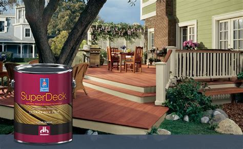 fix my backyard top 5 fall fixes color to color 2015 fall issue