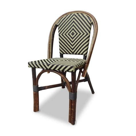 Rattan Bistro Chairs Rattan Bistro Chairs Indonesia Wholesale Price From Rattan Furniture Cirebon