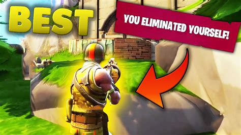 fortnite free to play best fortnite player fortnite best moments 44