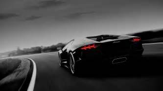 Lamborghini Aventador Song Wallpaper S Collection 171 Lamborghini Aventador Wallpapers 187