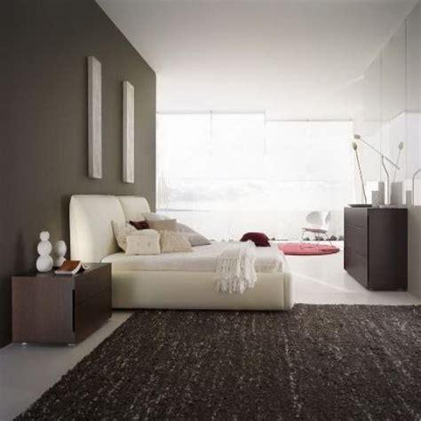 schlafzimmer farben beispiele schlafzimmer farben beispiele