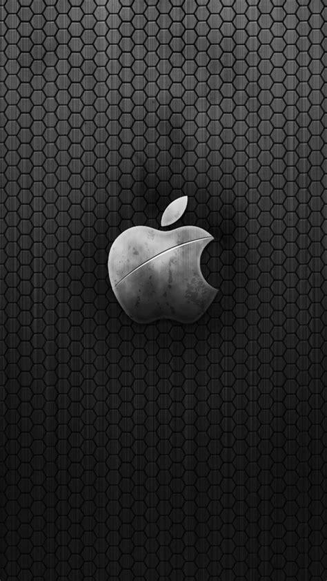 【50枚】 iPhone5発売記念SP 5専用壁紙大放出 Part2 【640×... : iPhone壁紙 黒系