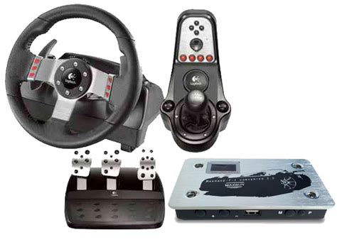 volante logitech xbox 360 volante logitech g27 para xbox 360 con xcm maxbuy f1