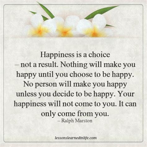 happiness is a choice you make lessons from a year among the oldest books lessons learned in lifehappiness is a choice lessons