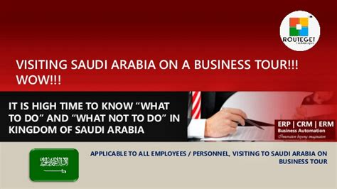 20 Dos And Donts Of A Date by Dos And Donts For Saudi Arabia
