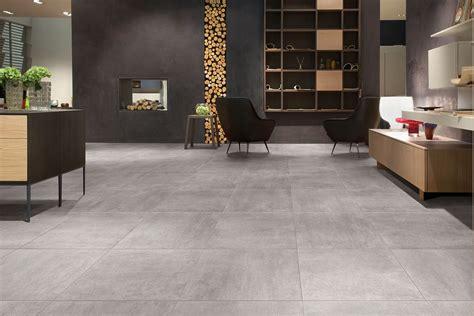 piastrelle effetto cemento gres porcellanato effetto cemento vintage grigio 30x60