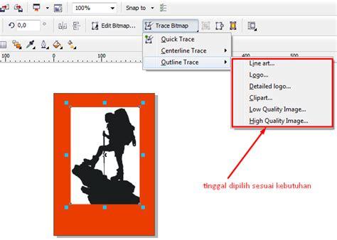 sebutkan beberapa format file gambar bitmap cara mudah merubah bitmap atau gambar jpg png menjadi