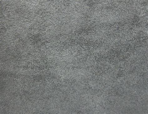 upholstery suede fabric gray faux suede fabric microsuede suedette vegan