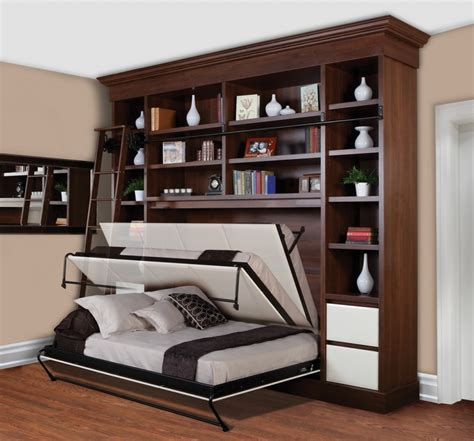 storage space ideas for bedroom 31 simple but smart bedroom storage ideas interior god