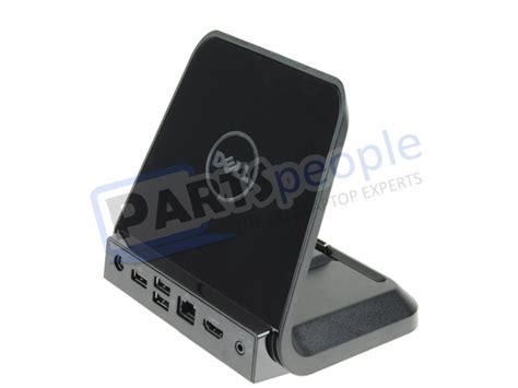 Dell Latitude St refurbished dell latitude st tablet station vdkty