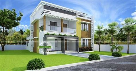4 bhk modern flat roof home in 2160 sq ft kerala home design and floor plans 3122 sq ft 4 bhk house keralahousedesigns