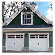 Prince William Garage Door Haas Garage Doors Northern Virginia Prince William Garage Door Repair Parts Service