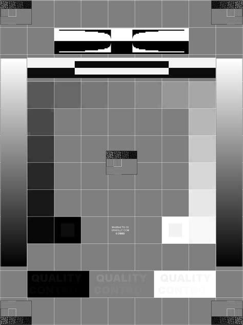 test pattern generator mac image gallery smpte pattern