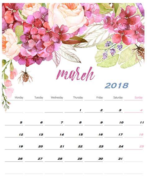 page a day desk calendar 2018 monthly desk calendar 2018 12 page calendar 2018
