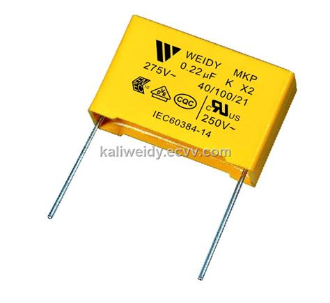 what is a mkp capacitor mkp x2 capacitor purchasing souring ecvv purchasing service platform