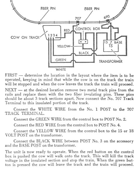 american flyer steam engine wiring diagram american flyer 282 wiring diagram 33 wiring diagram images wiring diagrams robsingh co