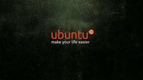 wallpaper hd 1920x1080 ubuntu ubuntu wallpaper 253023