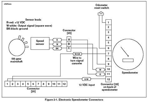 peterbilt cruise wiring schematics peterbilt get