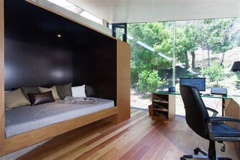 wing house australia