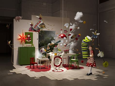 festive home decor festive home decor exhibitions ikea display