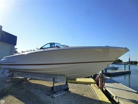 chris craft used boats for sale used chris craft launch 25 boats for sale boats