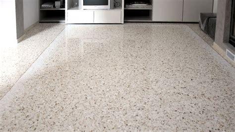 pavimenti alla veneziana prezzi danilo ballaustra san pietro in gu pavimenti