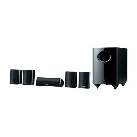 onkyo 5 1 price 2017 models specifications sulekha home theatre
