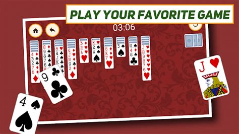 spider solitaire classic  apk mods unlimited money run  android
