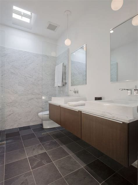 What's The Difference Between Bathroom And Kitchen Tiles?