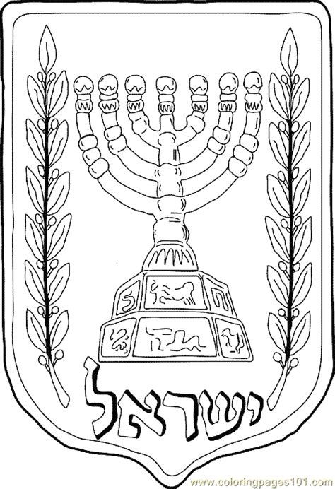 jewish coloring pages for adults jewish coloring pages for adults coloring pages