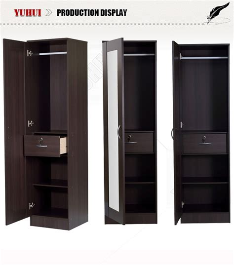 small locker godrej almirah designs with price single