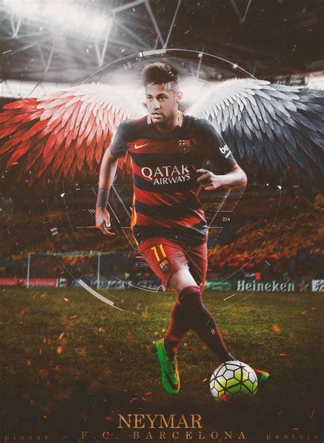 imagenes de neymar jr wallpaper neymar 2016 wallpapers wallpaper cave
