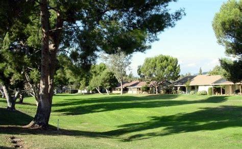Leisure Village Camarillo Floor Plans leisure village camarillo ca premier community for senior
