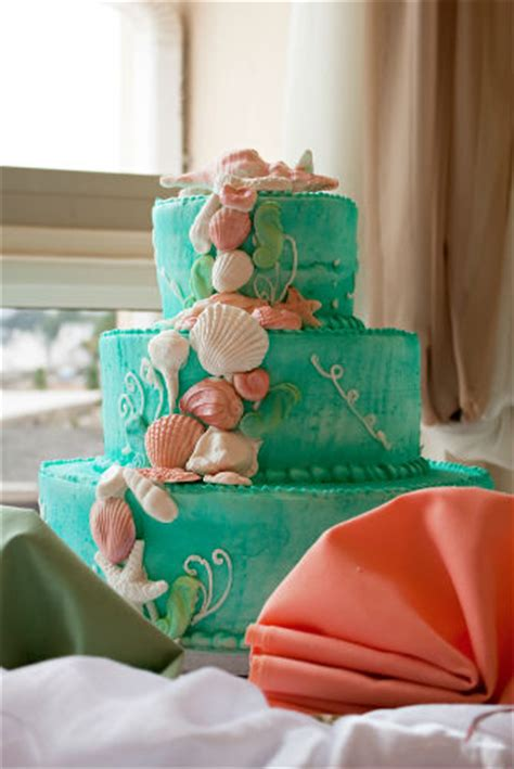 wedding cakes orange county wedding cakes orange county wedding venues in orange county