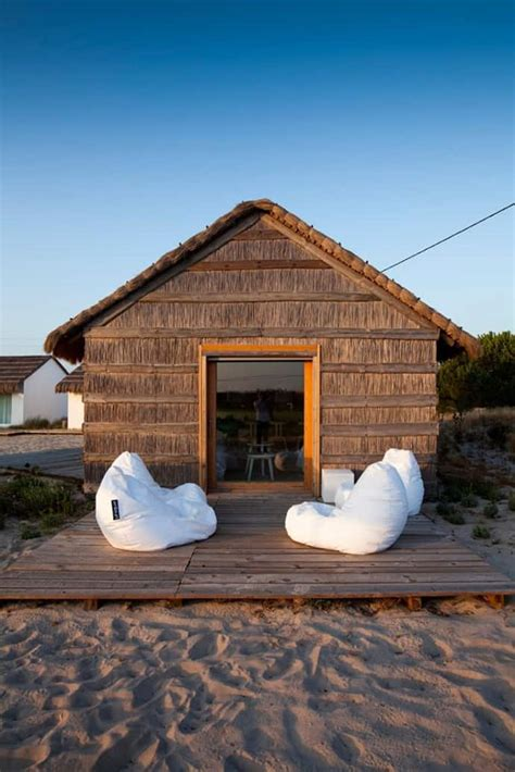 a beach house in portugal goes modern design milk top 10 most beautiful beach houses across the world